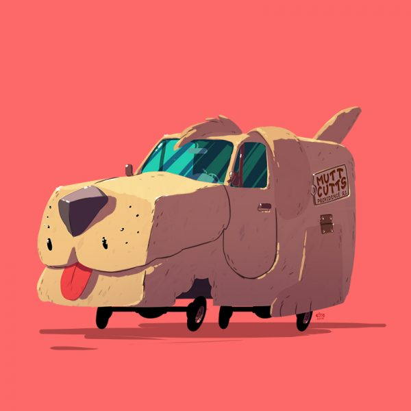 illustrations-vehicules-films-series-ido-yehimovitz (2)