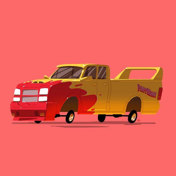 illustrations-vehicules-films-series-ido-yehimovitz (3)