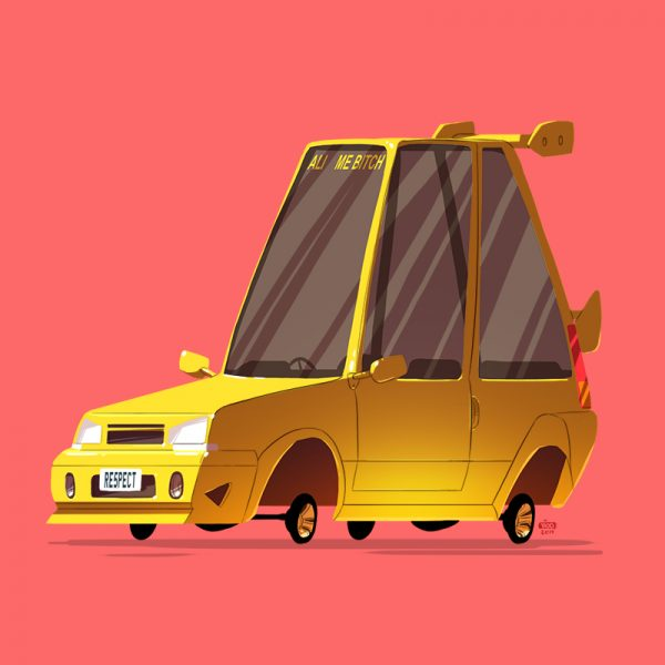 illustrations-vehicules-films-series-ido-yehimovitz (4)