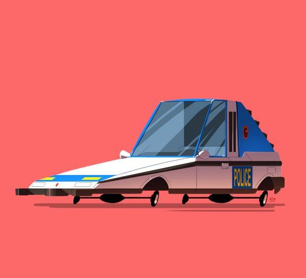 illustrations-vehicules-films-series-ido-yehimovitz (5)
