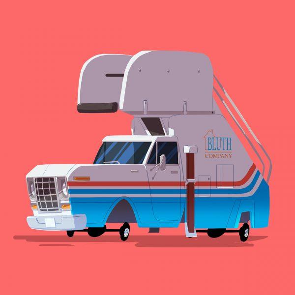illustrations-vehicules-films-series-ido-yehimovitz (9)