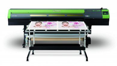 Photo of Pourquoi une imprimante plus chère peut être plus économique ?