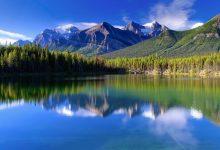 Photo of Photographie du jour #517 : Colors Canada