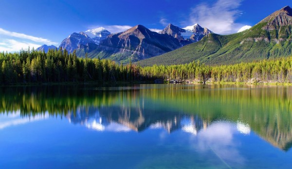 photographie-colors-canada