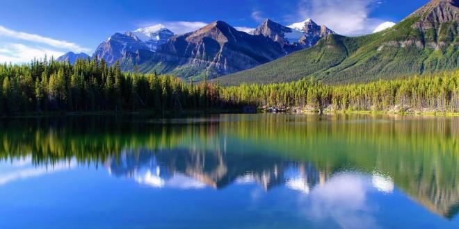photographie-colors-canada