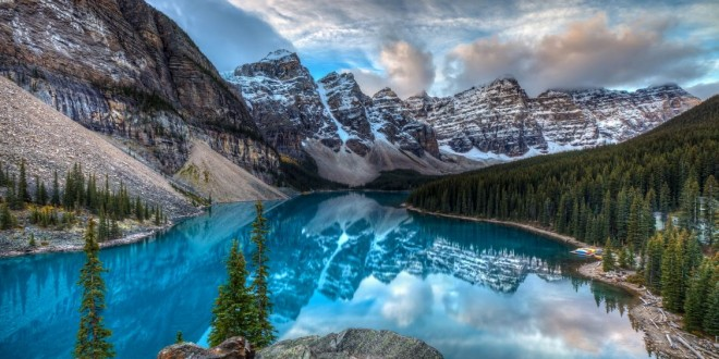 photographie-morning-over-moraine