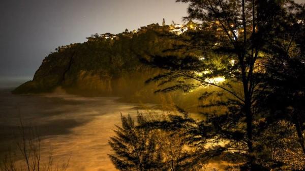 rio-de-janeiro-time-lapse