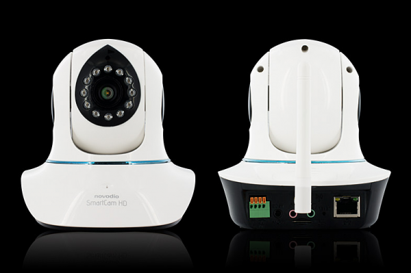 smartcam-hd