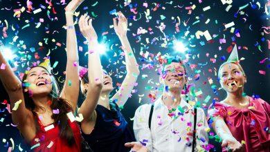 Photo of Comment apporter une touche d'originalité à vos soirées?