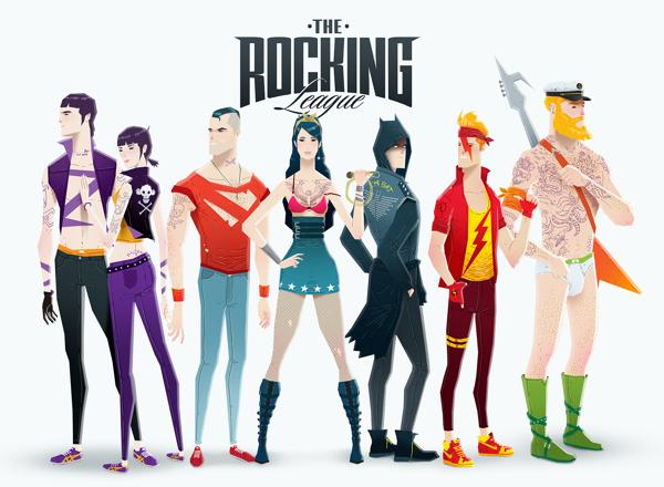 super-heros-rockers-andres-moncayo (14)
