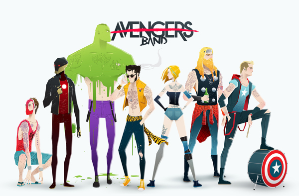 super-heros-rockers-andres-moncayo (16)