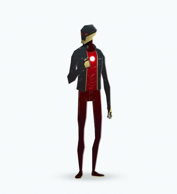 super-heros-rockers-andres-moncayo (6)
