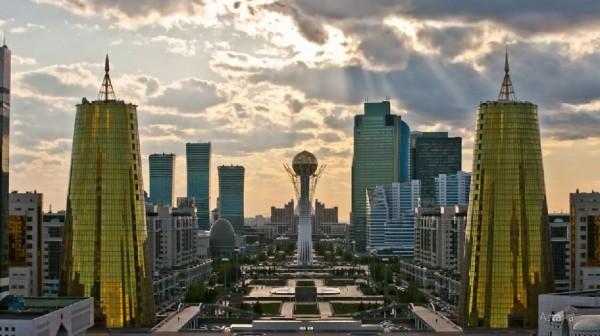time-lapse-astana-kazakhstan