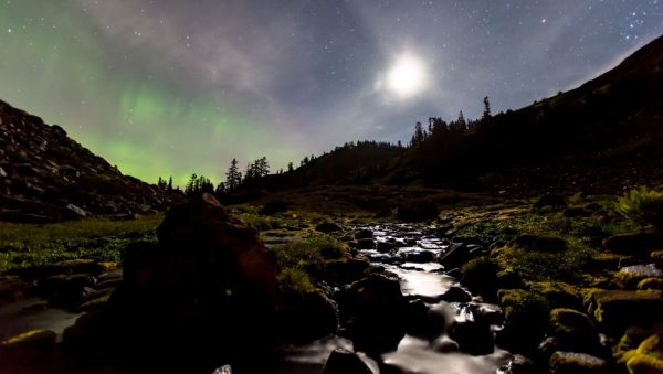 time-lapse-etats-unis-nature
