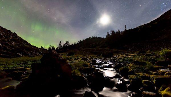 time-lapse-etats-unis-nature