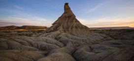 time-lapse-nature-erosion-sciecles