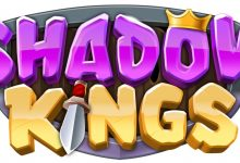 Photo of Découverte du jeu Shadow Kings