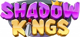 Shadow-Kings-Logo