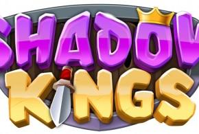 Shadow-Kings-Logo