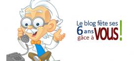 alexblog-6ans