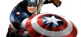 captain-america-bouclier