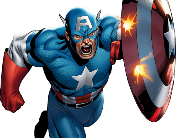 captain-america-stealth14-