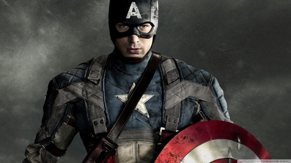 captain_america_2-wallpaper-1920x1080