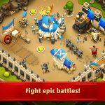 game-Shadow-Kings (2)