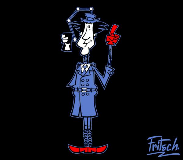 illustrations-cartoons-policiers-marisolivier (11)