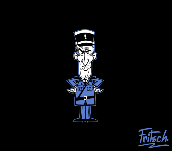 illustrations-cartoons-policiers-marisolivier (15)
