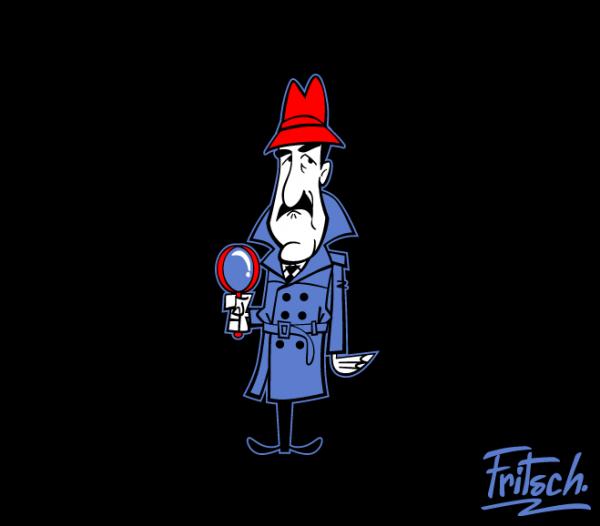 illustrations-cartoons-policiers-marisolivier (6)