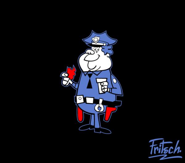 illustrations-cartoons-policiers-marisolivier (7)