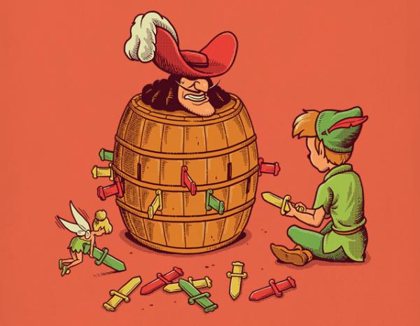 illustrations-marrantes-ben-chen (1)
