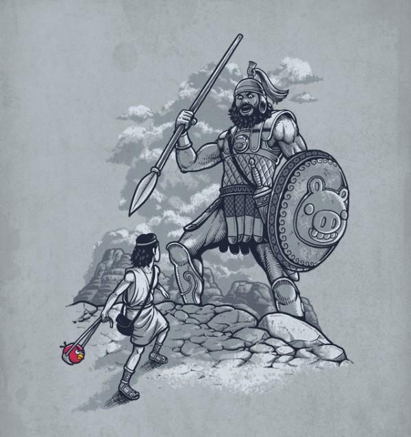 illustrations-marrantes-ben-chen (10)