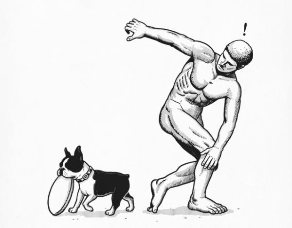illustrations-marrantes-ben-chen (2)