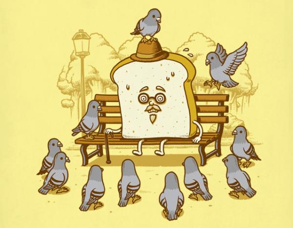 illustrations-marrantes-ben-chen (3)