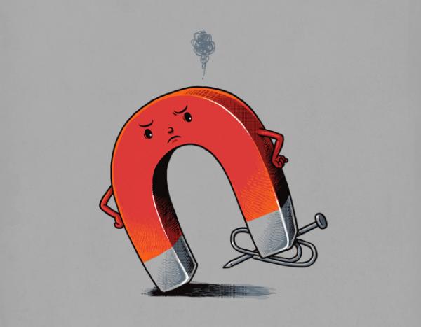 illustrations-marrantes-ben-chen (6)