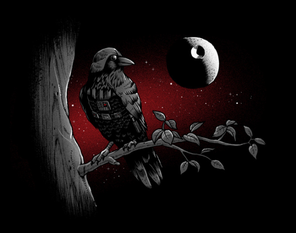 illustrations-marrantes-ben-chen (9)