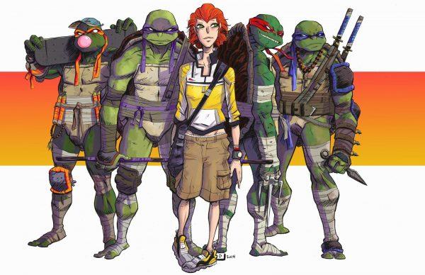 illustratrion-personnages-dylan-burnett (16)