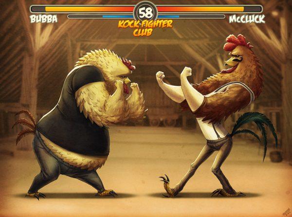 kock-fighter-club-illustrations-arturo-aguirre (12)
