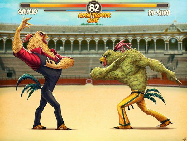 kock-fighter-club-illustrations-arturo-aguirre (13)