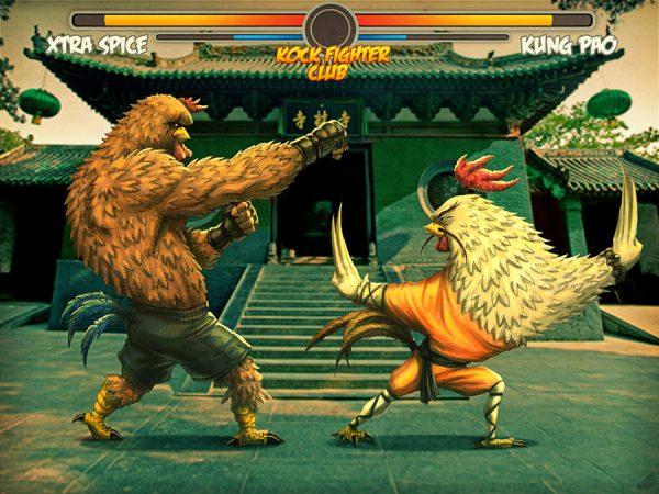 kock-fighter-club-illustrations-arturo-aguirre (16)