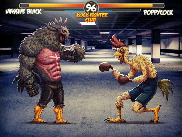 kock-fighter-club-illustrations-arturo-aguirre (17)