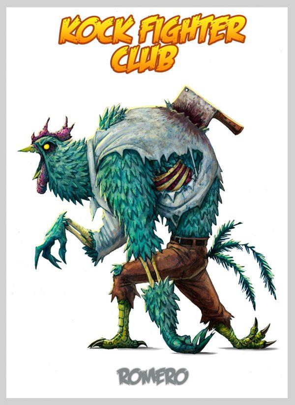 kock-fighter-club-illustrations-arturo-aguirre (2)