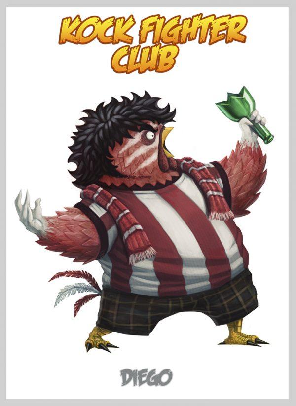 kock-fighter-club-illustrations-arturo-aguirre (4)