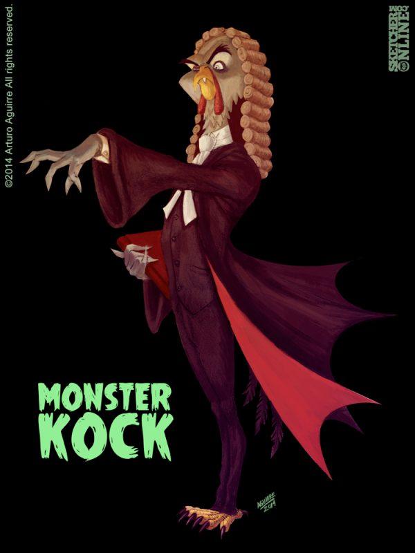 kock-fighter-club-illustrations-arturo-aguirre (6)