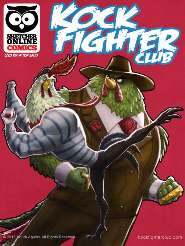 kock-fighter-club-illustrations-arturo-aguirre (8)