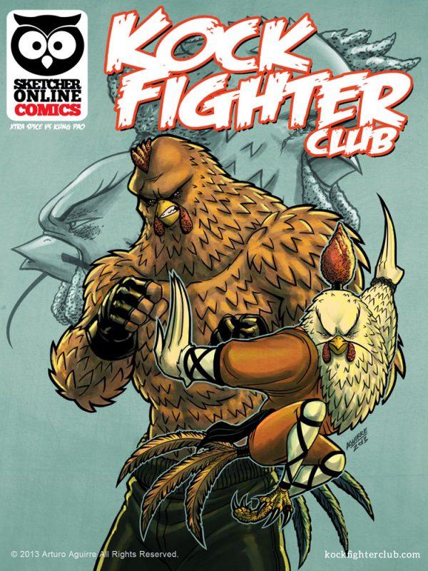 kock-fighter-club-illustrations-arturo-aguirre (9)