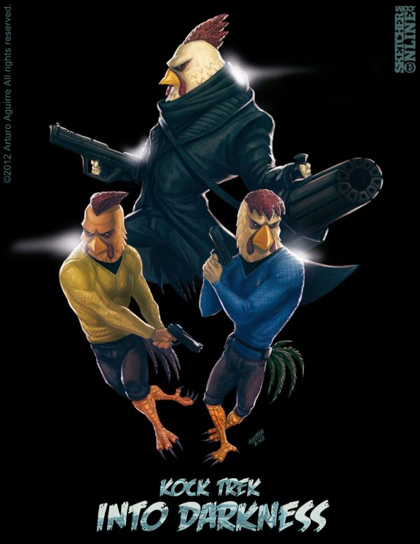 kock-super-heros-illustrations-arturo-aguirre (4)