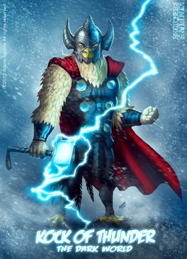 kock-super-heros-illustrations-arturo-aguirre (6)